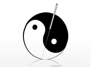 akupunktur-frauenwelt