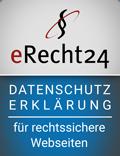 dsgvo-erecht24-logo