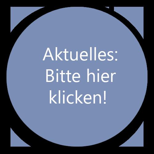 button-aktuell-sh