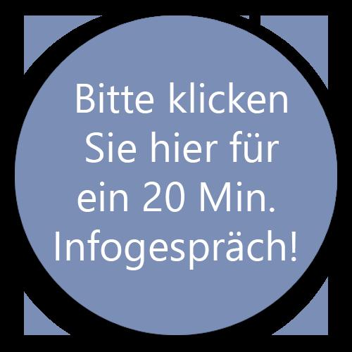 button-info-sh
