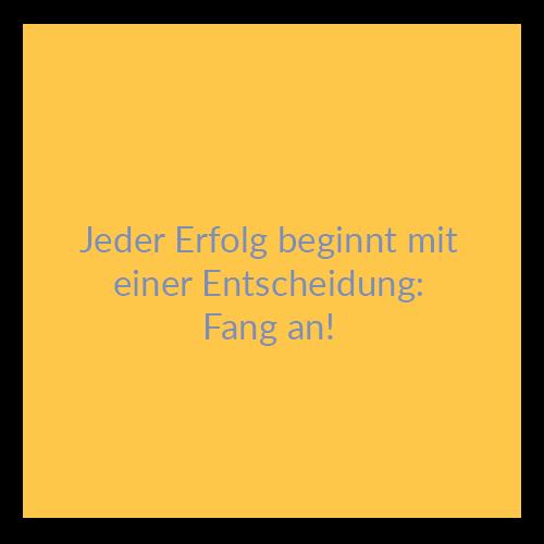 gelber-kreis_jeder-erfolg